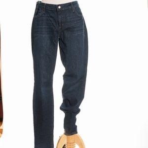 NWT Joe'S Jeans Denim Skinny Size 32